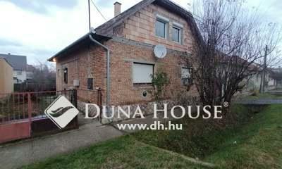 Eladó Ház, Tolna megye, Dombóvár, Dózsa György utca