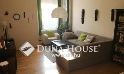 Eladó Lakás, Budapest, 13 kerület, Magas emeleti otthon Újlipótváros szívében
