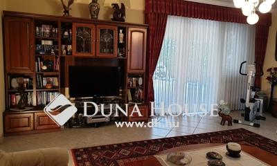 Eladó Ház, Hajdú-Bihar megye, Debrecen, Csigekertben nappali+4 szobás nagyon szép ház