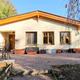 Eladó Ház, Győr-Moson-Sopron megye, Győrújbarát, Paperdő völgyében