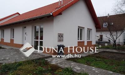 Eladó Ház, Budapest, 22 kerület, EGY SZINTES, ÚJ ÉPÍTÉSŰ 4 SZOBÁS, KULCSRAKÉSZEN