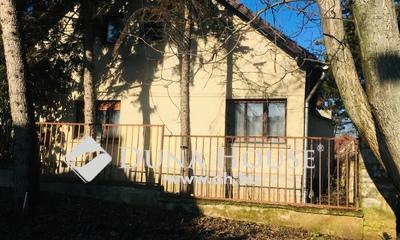 Eladó Ház, Veszprém megye, Veszprém, Egry