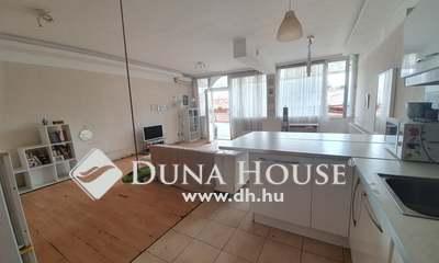 Eladó Lakás, Budapest, 2 kerület, Fazekas utcában erkélyes 4 szobássá alakítható