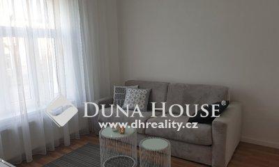 Prodej bytu, Dolnoměcholupská, Praha 10 Hostivař