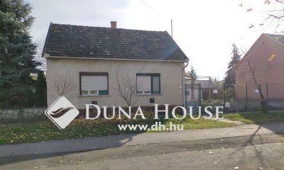 Eladó Ház, Csongrád megye, Szeged, Fraknói utca