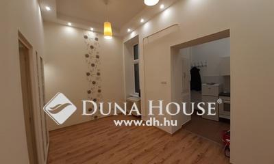 Kiadó Lakás, Budapest, 7 kerület, Felújított 1+2 szobás KIADÓ a belvárosban