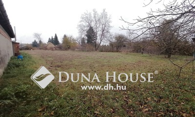 Eladó Ház, Tolna megye, Dombóvár, Teleki utca