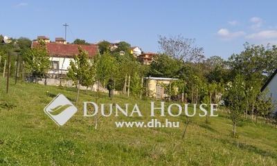 Eladó Ház, Baranya megye, Pécs, Csurgó dűlő