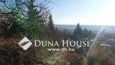 Eladó Ház, Pest megye, Budaörs, Természetvédelmi körzet