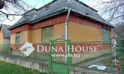 Eladó Ház, Komárom-Esztergom megye, Réde, Csendes utca, gazdálkodásra alkalmas