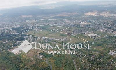Eladó Fejlesztési terület, Komárom-Esztergom megye, Tatabánya, Belterületen fejlesztési terület kiváló hozammal