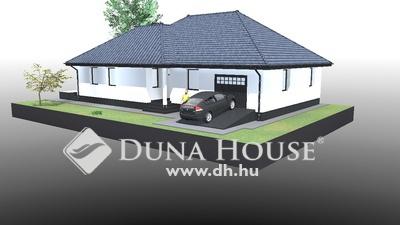 Eladó Ház, Fejér megye, Székesfehérvár, Öreghegyen, buszforduló közelében