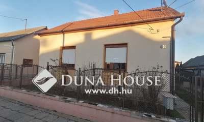 Eladó Ház, Tolna megye, Dombóvár, III. utca