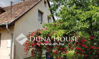 Eladó Ház, Pest megye, Szigetszentmiklós, 3 generációs családi ház