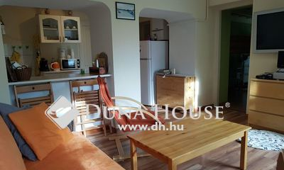 Eladó Ház, Veszprém megye, Balatonkenese, takaros házikó
