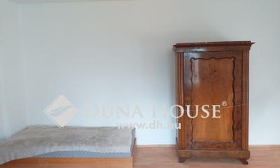 Eladó Ház, Budapest, 22 kerület, Szabadság utca