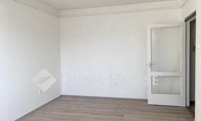 Eladó Lakás, Borsod-Abaúj-Zemplén megye, Miskolc, Szeder utca