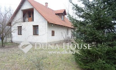 Eladó Ház, Bács-Kiskun megye, Kerekegyháza, Kerekegyházától 2 km-re