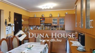 Eladó Ház, Baranya megye, Siklós, Kassai utca