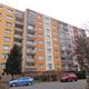 Prodej bytu, Zárubova, Praha 4 Kamýk