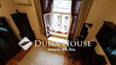 Eladó Lakás, Budapest, 8 kerület, Jó állapotú 1 szobás lakás a Corvin közben