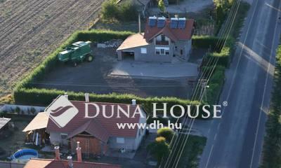 Eladó Ház, Pest megye, Cegléd, Budai út