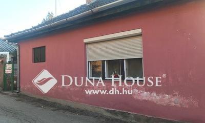 Eladó Ház, Komárom-Esztergom megye, Tatabánya, Kinizsi Pál utca