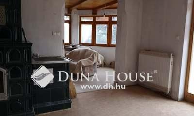 Eladó Ház, Baranya megye, Pécs, Kispostavölgyi út