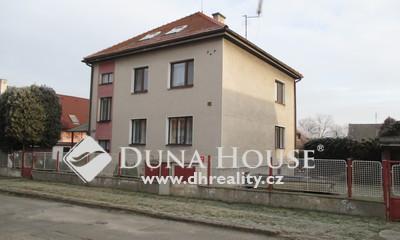Prodej domu, Pražská, Čelákovice