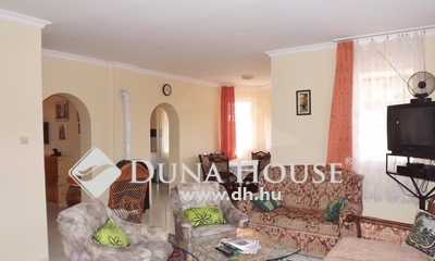 Eladó Ház, Hajdú-Bihar megye, Komádi, Rákóczi utca