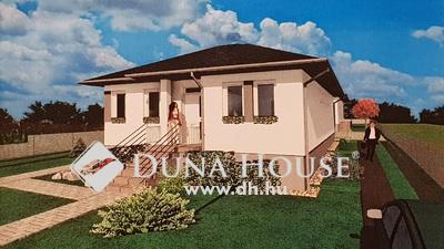 Eladó Ház, Pest megye, Érd, Alsó parkváros Szovátai közelében
