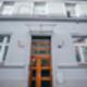 Prodej bytu, Ondříčkova, Praha 3 Žižkov
