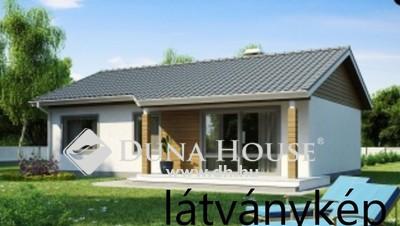 Eladó Ház, Pest megye, Veresegyház, Veresegyház, Öreghegy új építésű ház