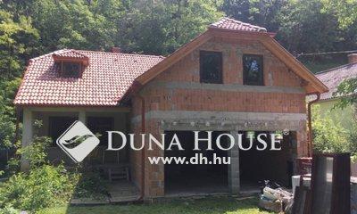 Eladó Ház, Győr-Moson-Sopron megye, Veszprémvarsány, Nyugalom, csend, jó levegő