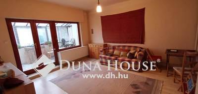 Kiadó Ház, Budapest, 18 kerület, Felleg utca