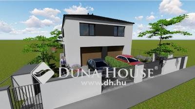 Eladó Ház, Budapest, 18 kerület, 18.kerület csendes, jó helyen