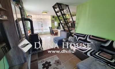 Eladó Ház, Pest megye, Erdőkertes, 3 szobássá alakítható 83nm-es téglaház pincével