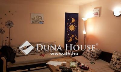 Eladó Ház, Szabolcs-Szatmár-Bereg megye, Nyíregyháza, Szüret utca
