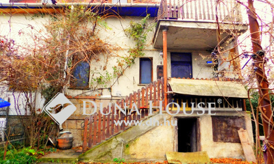 Eladó Ház, Budapest, 3 kerület, Csillaghegy