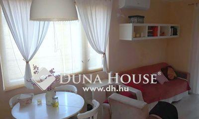 Eladó Ház, Tolna megye, Dombóvár, Kikelet utca