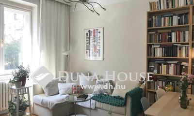 Eladó Lakás, Budapest, 5 kerület, Balaton utca
