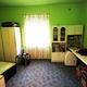 Eladó Lakás, Bács-Kiskun megye, Kecskemét, RÁKÓCZI UTCÁN, 2 szobás,erkélyes lakás!