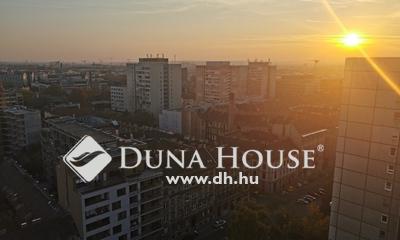 Eladó Lakás, Budapest, 8 kerület, Práter utca