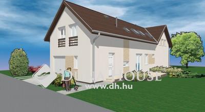 Eladó Ház, Pest megye, Vecsés, Vecsés központi részén