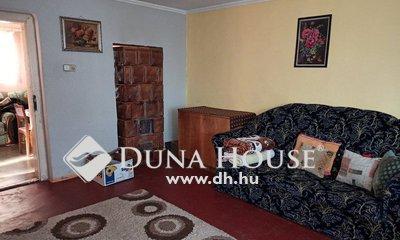 Eladó Ház, Szabolcs-Szatmár-Bereg megye, Nyíregyháza, Kistelekiszőlőben 2 szobás ház eladó!