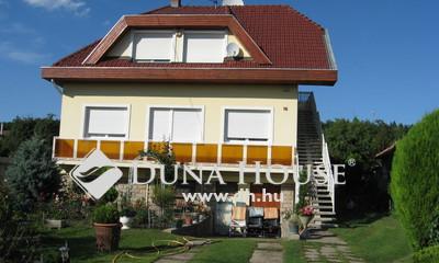 Eladó Ház, Pest megye, Gödöllő, központ közeli!
