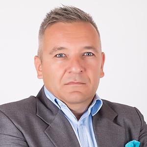 Krázi Miklós