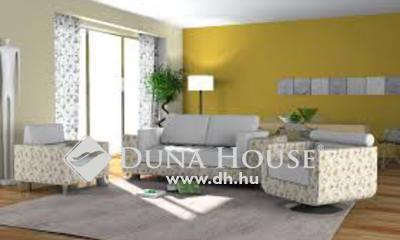 Eladó Ház, Pest megye, Erdőkertes, 775 nm-es telek, 95 nm új építésű ház