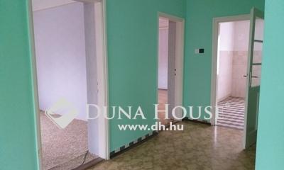 Eladó Ház, Budapest, 17 kerület, Összeköltözőknek ideális választás