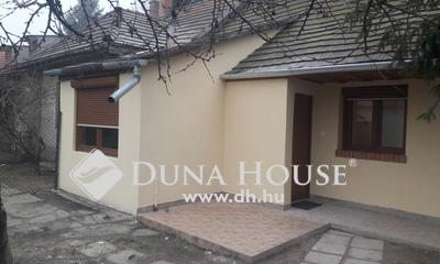Eladó Ház, Budapest, 22 kerület, TELJESEN FELÚJÍTOTT, a Nagytétényi úttól 1 percre